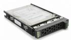 Твердотельный накопитель SSD SATA 6G 480GB Read-Int. 2.5' H-P EP (S26361-F5701-L480)