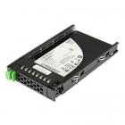 Твердотельный накопитель SSD SAS 12G 1.6TB Mixed-Use 2.5' H-P EP (S26361-F5713-L160)
