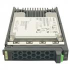 Твердотельный накопитель SSD SAS 12G 3.84TB Read-Int. 2.5' H-P EP (S26361-F5715-L384)