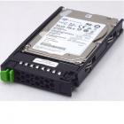 Жесткий диск HD SAS 12G 1.2TB 10K 512n HOT PL 2.5' EP (S26361-F5729-L112)