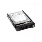 Жесткий диск HD SAS 12G 300GB 10K 512n HOT PL 2.5' EP (S26361-F5729-L130)