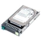 Жесткий диск HD SAS 12G 600GB 10K 512n HOT PL 2.5' EP (S26361-F5729-L160)