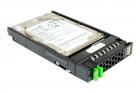 Твердотельный накопитель SSD SATA 6G 1.92TB Mixed-Use 2.5' H-P EP (S26361-F5733-L192)