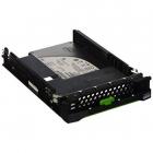 Твердотельный накопитель SSD SATA 6G 240GB Mixed-Use 2.5' H-P EP (S26361-F5733-L240)