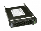 Твердотельный накопитель SSD SATA 6G 960GB Mixed-Use 2.5' H-P EP (S26361-F5733-L960)