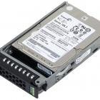 Сервер PY CX2560 M4 air cooling/ Xeon Silver 4112/ 16GB 2Rx8 DDR4-2666 R ECC/ 6x 2.5' HDD cage/ SSD SATA 6G 128GB M.2 N .... (S26361-K1617-V100_V1)