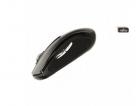 Мышь беспроводная Fujitsu Wireless Notebook Mouse WI610 (S26381-K460-L100)