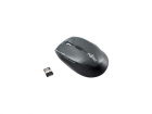 Мышь Wireless Mouse Touch WI910 (S26381-K465-L100)
