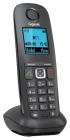 Беспроводной телефон dect GIGASET A540H (S30852-H2651-S303)