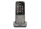 Беспроводной телефон dect Gigaset S30852-H2752-R122