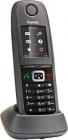 Беспроводной телефон dect Gigaset R650H PRO RUS'(комплект: трубка и зарядное устройство, цветной дисплей, IP65, GAP, Cat .... (S30852-H2762-S321)