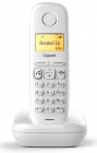Беспроводной телефон GIGASET A270 white (S30852-H2812-S302)