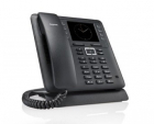Проводной телефон sip Gigaset Maxwell 3 проводной SIP телефон (S30853-H4003-S301)