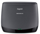 Репитер Gigaset DECT Repeater CAT-iq 2.0 (S30853-H603-R101)