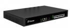 Ip-атс Yeastar S50 поддержка FXO, FXS, GSM, BRI, шт (S50)