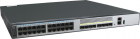 S5730-48C-PWR-SI Bundle(24 Ethernet 10/ 100/ 1000 ports, 8 10 Gig SFP+, PoE+, with 1 interface slot, with 500W AC power (S5730-48C-PWR-SI-AC)