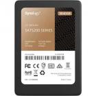 """Накопитель ssd 'Synology SSD SAT5200 Series SATA 2, 5"""" 3.84Tb, R530/ W500Mb/ s, IOPS 98K/ 58K, MTBF 1, 5M' (SAT5200-3840G)"""