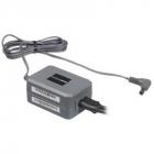 SB-PWR-12V2A-EU Aдаптер Cisco Small Business 12V 2A Power Adapter (SB-PWR-12V2A-EU)