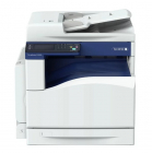 Цветное МФУ XEROX DocuCentre SC2020 (A3, LED, 1200х2400dpi, 20/20ppm, Duplex, max 25K pages per month, 512Mb memory, DAD .... (SC2020V_U)