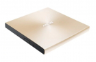 Привод ASUS SDRW-08U9M-U/ GOLD/ G/ AS/ P2G/ / , dvd-rw, external ; 90DD02A5-M29000 (SDRW-08U9M-U/ GOLD/ G/ AS/ P2G)