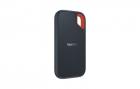 Внешний твердотельный накопитель SanDisk Extreme® Portable SSD 250GB (SDSSDE60-250G-R25)