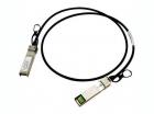 Модуль SFP-H10GB-CU1M= (SFP-H10GB-CU1M=)