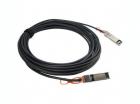 Модуль SFP-H10GB-CU3M= (SFP-H10GB-CU3M=)