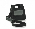 Чехол Kit, Soft Case for ZQ310 (SG-MPM-SC21-01)