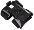 Крепление TC2X WRIST/ ARM MOUNT ADAPTER. (SG-TC2X-ARMNT-01)