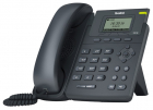 Телефон YEALINK SIP-T19P E2, 1 аккаунт, PoE, без БП, шт (SIP-T19P E2 WITHOUT PSU) (SIP-T19P E2 WITHOUT PSU)