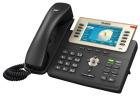 Телефон Yealink SIP-T29G