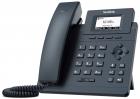 Ip телефон YEALINK SIP-T30, 1 аккаунт, шт (SIP-T30)