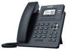 Ip телефон YEALINK SIP-T31, 2 аккаунта, шт (SIP-T31)