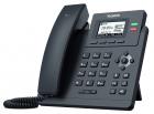 Ip телефон YEALINK SIP-T31P, 2 аккаунта, PoE, шт (SIP-T31P)