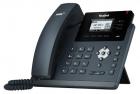 Телефон Yealink SIP-T40P