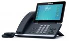 Проводной телефон sip YEALINK SIP-T56A, Android, WiFi, Bluetooth, GigE, без видео, без БП' (SIP-T56A)