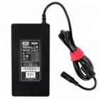 Универсальный адаптер для ноутбуков на 90Ватт NB Adapter STM SL90, 90W (SL90)