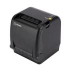 Принтер чеков sewoo SLK-TS400 UE_B POS receipt thermal printer, 80 mm, USB, Ethernet, BLK (SLK-TS400UEB) (SLK-TS400UEB)