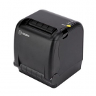 Принтер чеков sewoo SLK-TS400 US_B POS receipt thermal printer, 80 mm, Serial, USB, BLK (SLK-TS400USB) (SLK-TS400USB)