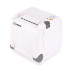 Принтер чеков sewoo SLK-TS400 US_W POS receipt thermal printer, 80 mm, Serial, USB, WHT (SLK-TS400USW) (SLK-TS400USW)