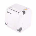 Принтер чеков sewoo SLK-TS400 US_W POS receipt thermal printer, 80 mm, Serial, USB, WHT (SLK-TS400USW) (SLK-TS400USW)