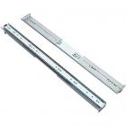 """Комплект направляющих 20"""" sliding rail, SLR-20R, H5512S200001 (SLR-20R, H5512S200001)"""