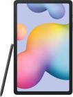 Планшет Планшет Samsung Galaxy Tab S6 Lite LTE 64Gb, серый (SM-P615NZAASER)