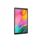 Планшет Планшет Samsung Galaxy Tab A 10.1 (2019) WiFi 32Gb, черный (SM-T510NZKDSER)