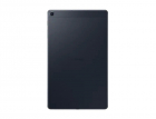 Планшет Планшет Samsung Galaxy Tab A 10.1 (2019) LTE 32Gb, черный (SM - T515NZKDSER)