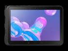 "Планшет Планшет Samsung Tab Active Pro (10"") (SM-T545NZKASER)"