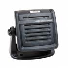 Внешний громкоговоритель Hytera SM09D1 для автомобильных цифровых р/ ст Hytera (SM09D1)