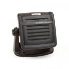 Внешний громкоговоритель Hytera SM09D2 для автомобильных цифровых р/ ст Hytera с кабелем 5м. (SM09D2)