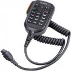Выносной динамик-микрофон Hytera SM19A1с клавиатурой DTMF для р/ ст Hytera MD785(G) (SM19A1)