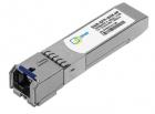 SNR Модуль SFP WDM, дальность до 40км (21dB), 1310нм (SNR-SFP-W35-40)